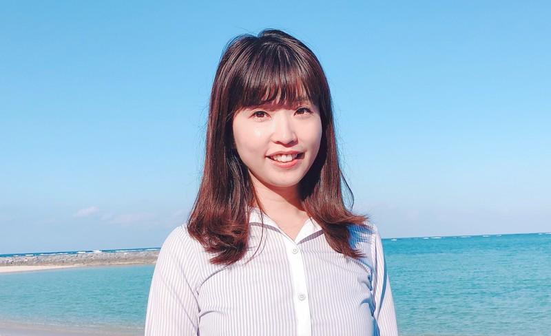 宮嶋扶喜子